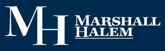 MarshallHalem Law Logo